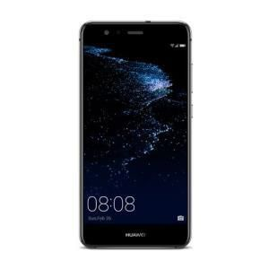 Cellulare Huawei P10 Lite