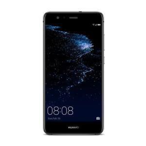 Huawei p10 lite 300x300