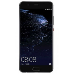 Huawei p10 plus 64gb dual sim