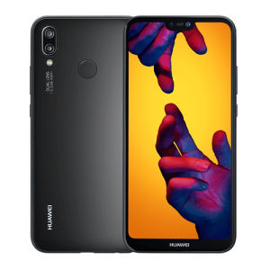 Huawei p20 lite 64gb 300x300