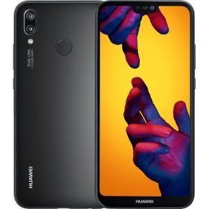 Huawei p20 lite 64gb dual sim