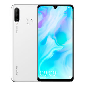 Cellulare Huawei P30 Lite 128GB