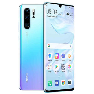 Cellulare Huawei P30 Pro 128GB