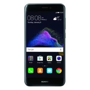 Cellulare Huawei P8 lite 2017