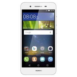 Huawei p8 lite smart 300x300