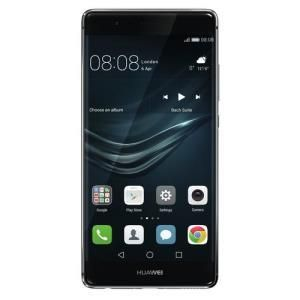 Cellulare Huawei P9 32GB