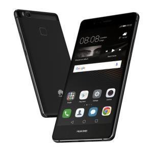 Huawei p9 lite a 154,90 € | il prezzo più basso su Trovaprezzi.it