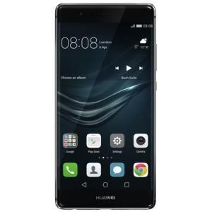 Huawei p9 plus 300x300