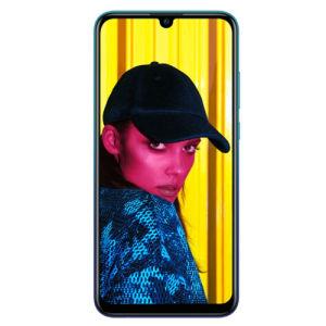 Huawei P Smart (2019) 32GB