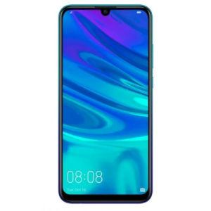 Huawei P Smart (2019) 64GB