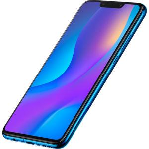 Huawei P Smart+ (2018)