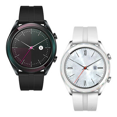 huawei watch elegant gt