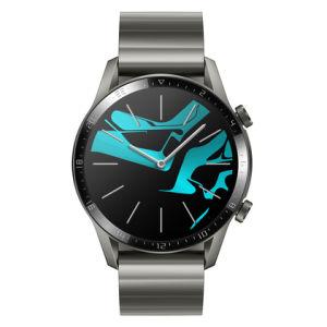 Huawei Watch GT 2 Elite