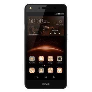Huawei y5ii 4g 300x300