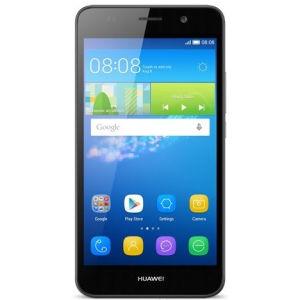 Huawei y6 300x300
