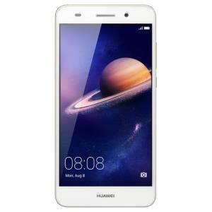 Huawei y6 ii 300x300