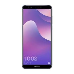 Huawei Y7 (2018) Dual SIM
