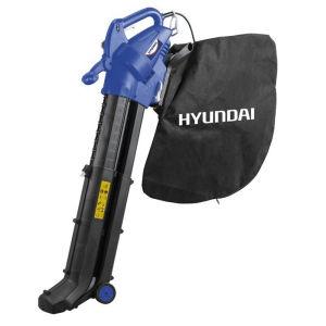 Hyundai GY8722
