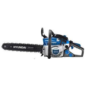 Hyundai Storm YS-3816S