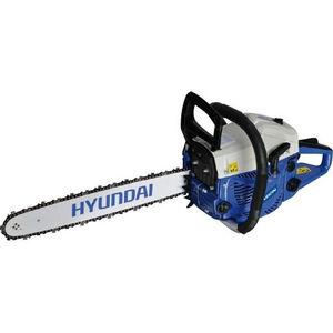 Hyundai YS-5020S