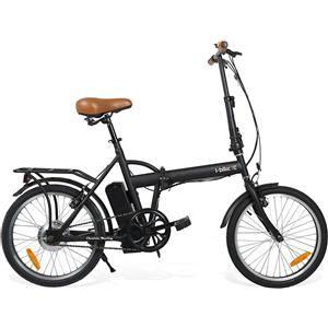 i-bike i-Fold City