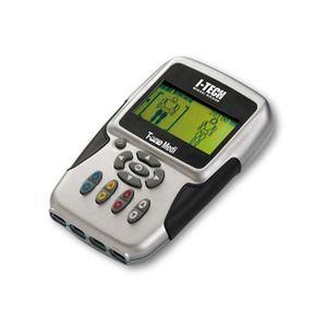 I-Tech T-One Medi