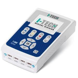 I-Tech T-One Rehab