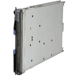 IBM BladeCenter HX5 7873 7873BAG
