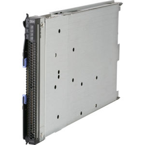 IBM BladeCenter HX5 7873ACG