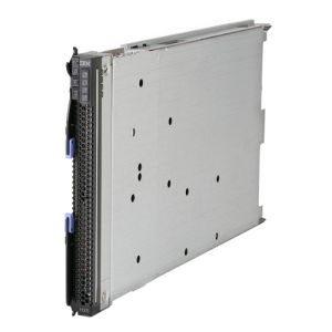 IBM BladeCenter HX5 7873F3G