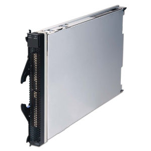 IBM BladeCenter LS20 885066G