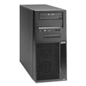IBM eServer xSeries 100 8486EDG