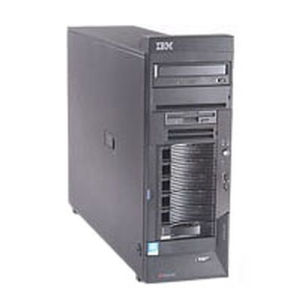 IBM eServer xSeries 226 84880AG
