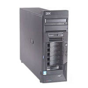 IBM eServer xSeries 226 84885BG