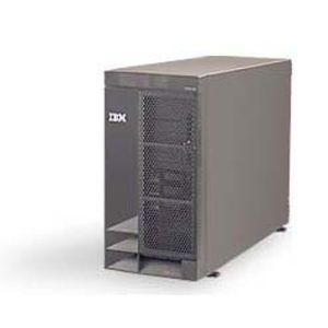 IBM eServer xSeries 236 884145G