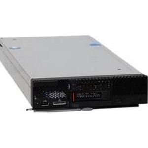 IBM Flex System x240 Compute Node 87377MG