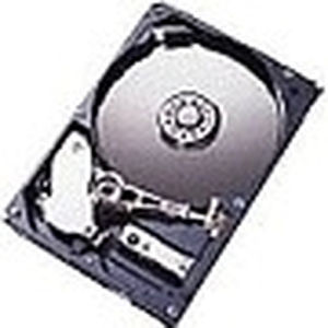 IBM Hard Disk 146 GB hot swap - 2.5'' - SAS-2 - 10000 rpm