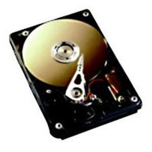 IBM Hard Disk 146 GB - Ultra320 SCSI - 10000 rpm