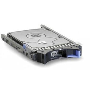 "IBM Hard Disk 1 TB - hot swap - 3.5"" - SATA-600 - 7200 rpm"