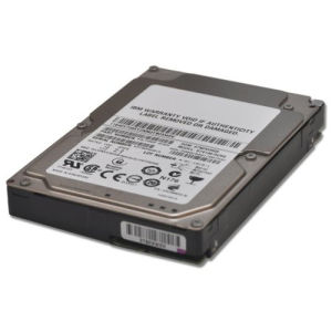 "IBM Hard Disk 2 TB hot swap - 3.5"" - SAS-2 - 7200 rpm"