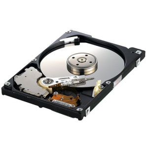 "IBM Hard Disk 3 TB - 3.5"" - SAS-2 - 7200 rpm"