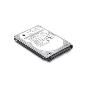 IBM Hard Disk 500 GB hot swap - 2.5'' - SAS - 7200 rpm