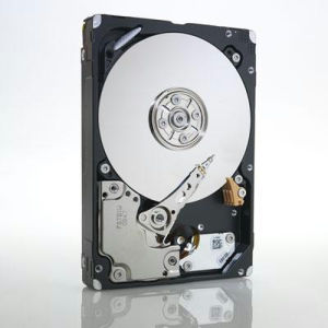 IBM Hard Disk 600 GB hot swap 2.5'' - SAS-2 - 10000 rpm