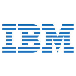 IBM ILOG JViews Enterprise