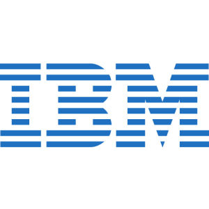 IBM Microsoft Windows Server 2012 Standard