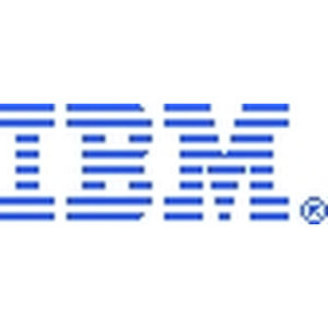 IBM Opteron 242 1.6 GHz