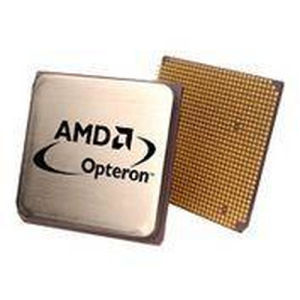 IBM Opteron 248 2.2 GHz