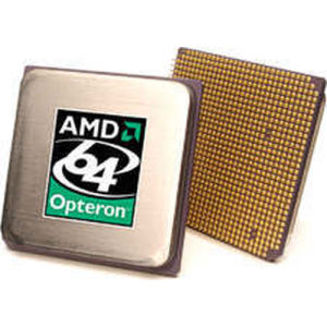 IBM Opteron 252 2.6 GHz