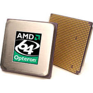 IBM Opteron 8216 HE 2.4 GHz