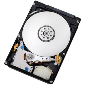 IBM Simple Swap 250 GB 3.5'' - SATA-300 - 7200 rpm